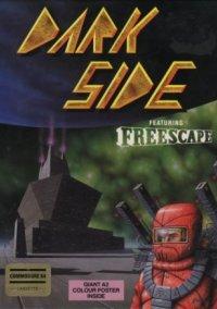 Обложка DarkSide