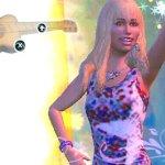 Скриншот Hannah Montana: Rock Out the Show – Изображение 8