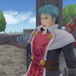 Скриншот Tales of Hearts R – Изображение 158