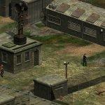 Скриншот Rabid Dogs² – Изображение 3