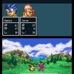 Скриншот Dragon Quest 6: Realms of Revelation (2011) – Изображение 7