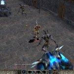 Скриншот Savage Eden: The Battle for Laghaim – Изображение 92