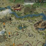 Скриншот Strategy & Tactics: Dark Ages – Изображение 9