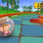 Скриншот Super Monkey Ball Step & Roll – Изображение 24