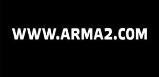 Armed Assault II: Operation Arrowhead. Видео #2