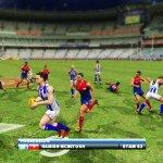 Скриншот AFL – Изображение 1