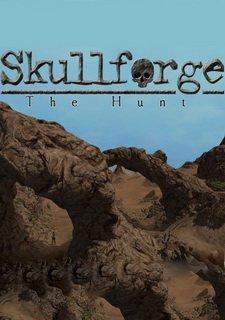 Skullforge: The Hunt
