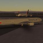 Скриншот Infinite Flight Simulator – Изображение 9