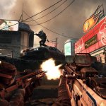 Скриншот Call of Duty: Black Ops 2 – Изображение 12