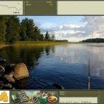 Скриншот Русская рыбалка 2 – Изображение 30