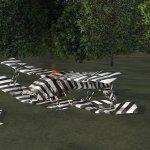 Скриншот Rise of Flight – Изображение 6