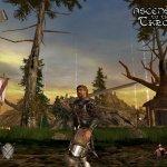 Скриншот Ascension to the Throne – Изображение 20