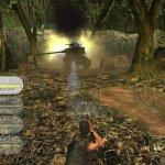 Скриншот Conflict: Vietnam – Изображение 34