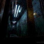 Скриншот Doorways: Holy Mountains of Flesh – Изображение 13