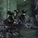 Скриншот Dark Souls II: Crown of the Sunken King – Изображение 7