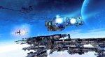 Космический симулятор X Rebirth выйдет в России - Изображение 1