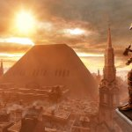 Скриншот Assassin's Creed 3: The Tyranny of King Washington The Redemption – Изображение 3