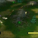 Скриншот Army Men: Air Combat – Изображение 1