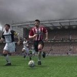 Скриншот Pro Evolution Soccer 4 – Изображение 14