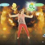 Скриншот Just Dance Kids 2014 – Изображение 9