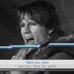 Скриншот SingStar: Take That – Изображение 2