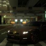 Скриншот Gran Turismo 6 – Изображение 161