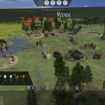 Скриншот Conflict of Heroes: Awakening the Bear! – Изображение 4