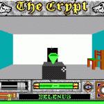 Скриншот Castle Master 2 – Изображение 4