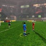 Скриншот Global Soccer – Изображение 16