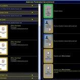 Скриншот StarForce: 2193 – Изображение 6