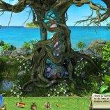 Скриншот Secret Mission: The Forgotten Island