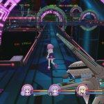 Скриншот Hyperdimension Neptunia Victory – Изображение 15