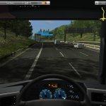 Скриншот UK Truck Simulator – Изображение 5