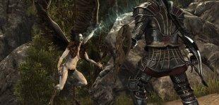Arcania: The Complete Tale. Видео #1