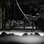 Скриншот The War of the Worlds – Изображение 2