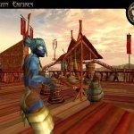 Скриншот Dragon Empires – Изображение 33