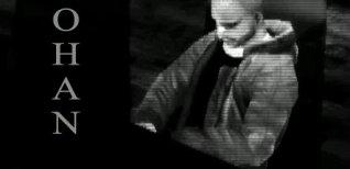 Grand Theft Auto 4. Видео #3