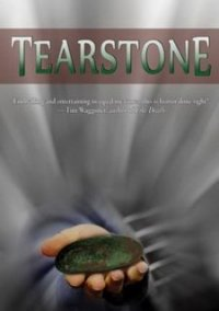 Обложка Tearstone