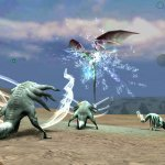 Скриншот I of the Dragon – Изображение 12