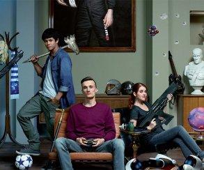 Sony: поклонники шутеров выбирают PlayStation 4