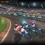 Скриншот Speedway GP 2012 – Изображение 1