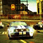 Скриншот Need for Speed: Most Wanted (2005) – Изображение 129