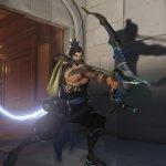 Скриншот Overwatch – Изображение 226