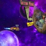 Скриншот Space Miner: Space Ore Bust – Изображение 3