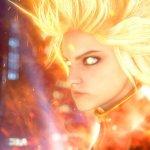 Скриншот Marvel vs. Capcom: Infinite – Изображение 74