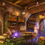 Скриншот Apothecarium: The Renaissance of Evil