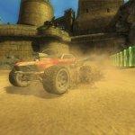 Скриншот Smash Cars – Изображение 53