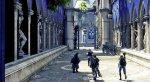 Зеленый дракон задал жару на новых кадрах Dragon Age: Inquisition  - Изображение 6