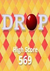 Обложка Drop