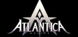 Atlantica Online. Видео #2